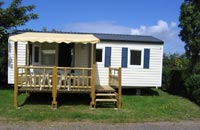Mobil-home 2ch
